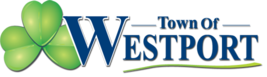 town of westport logo