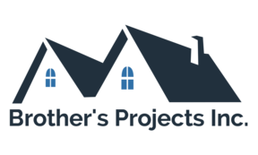 Brother's Projects Inc. (Calgary)