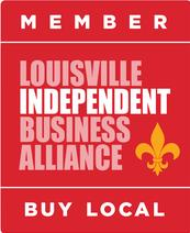 Louisville Independent Business Alliance - LIBA