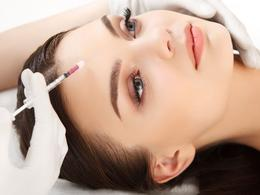 Mesotherapy Injectables