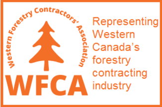 Western Forestry Contractor's Association