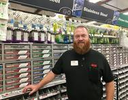 Scottsdale and McDowell | Paul's Ace Hardware Stores