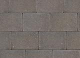 Unilock Concrete Paver Camelot Color Charcoal