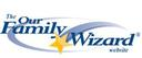 Our Family Wizard CoParenting App