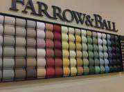 farrow & ball paint colours