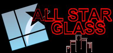 7b0f3baedb41 All Star Glass in Salem, Or