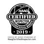The Home Improvement Service Company Wind & Hail Certified Inspector HAAG Fenton MO