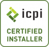 Why Chose an ICPI Certified Company