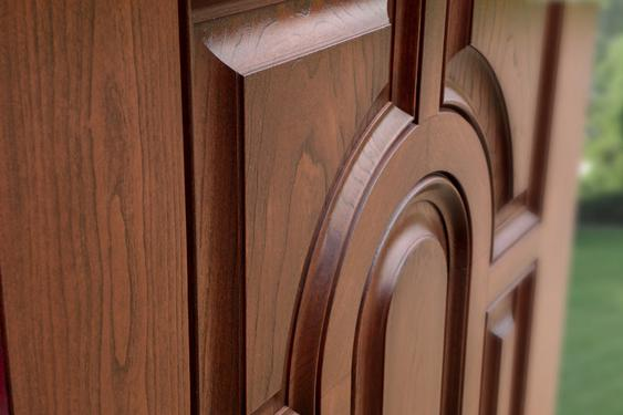 Provia Signet Series Door Replacement