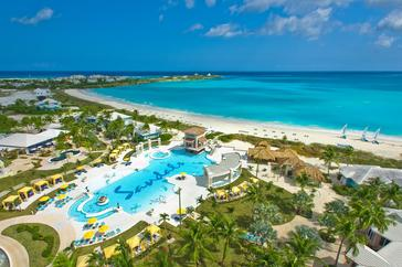 Sandals Emerald Bay - Adults Only Escapes