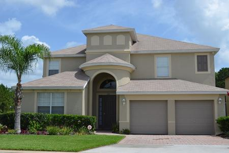 TranquilityFlorida Wheelchair Accessible Villa Florida