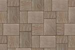 Unilock Concrete Paver Richcliff in Pebble Taupe Color