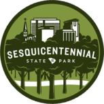 Sesquicentennial State Park
