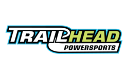 Trailhead Powersports