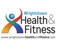 personal training Wrightstown Health and Fitness