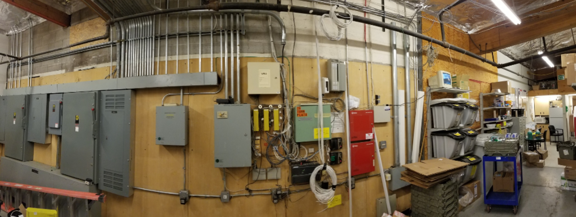 Commercial_Electrical_Electrician_Repair_Service_Loveland_Berthoud__Windsor_Longmont_Fort_Collins