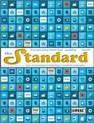 The Standard | 2019 | News and Commentary on Technology and Standards in Education from PESC