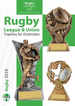 rugby, trophy, trophies, league, union