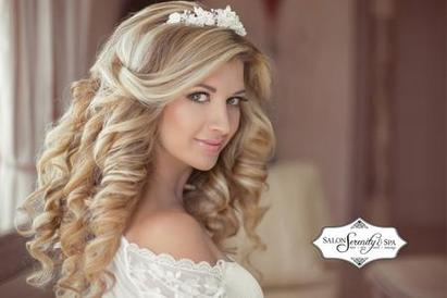 Wedding - Bridal Packages