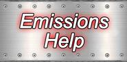 Emissions Help Button
