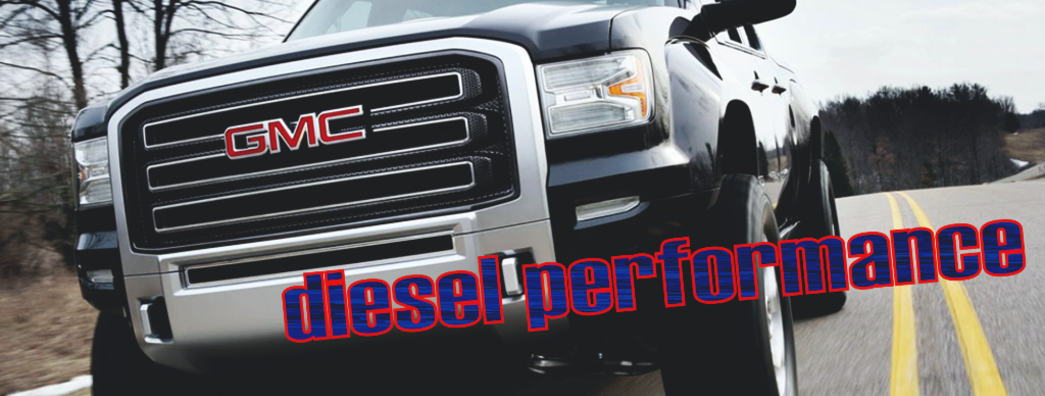 diesel-performace-exhaust-egr-dpf-delete-ohio-canton-alliance-hartville-ford