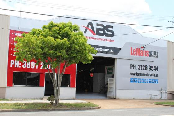 DSG Transmission Repair Brisbane