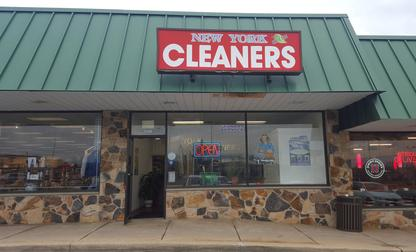 Dry Cleaners Newark De Diydry Co