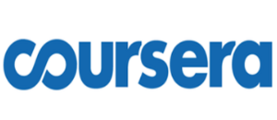 Coursera Online Learning from Top Universities