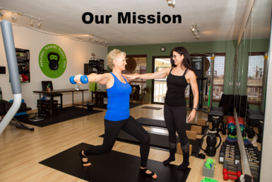 personal-training-in-carlsbad
