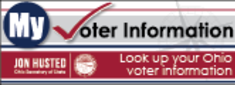 Check Voter Information