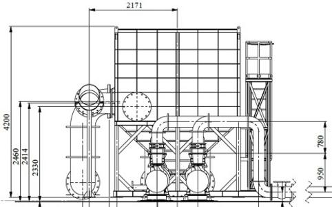 Plant mechanical design - Jimmy Lea P/L