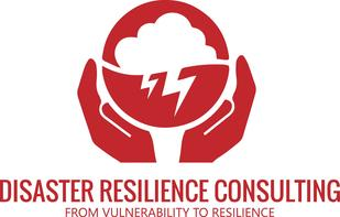 New Disaster Resilience Consulting webpage