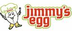 Jimmys Egg