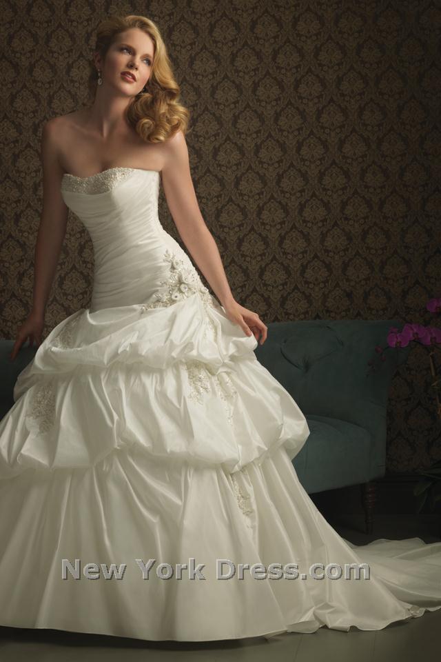 Idothedressido - Wedding Dresses, Discount Wedding Dresses ...