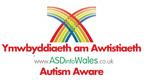 Link to the ASD Info Wales website