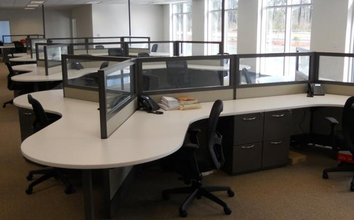 Wilcox Office Mart, your gently used office furniture superstore ...