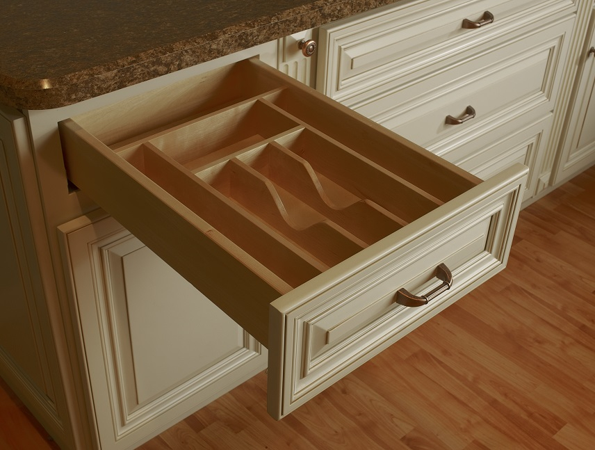 Bathroom Vanities Tallahassee Fl kitchen and bathroom retailer and design center - dixie cabinets