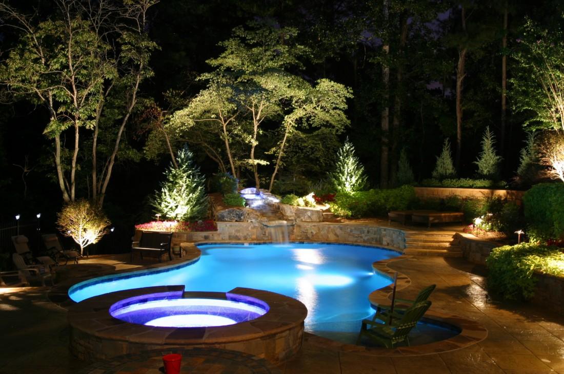 Atlantis pools spas llc swimming pool companies swimming pool swimmingpool maintenance mozeypictures Choice Image