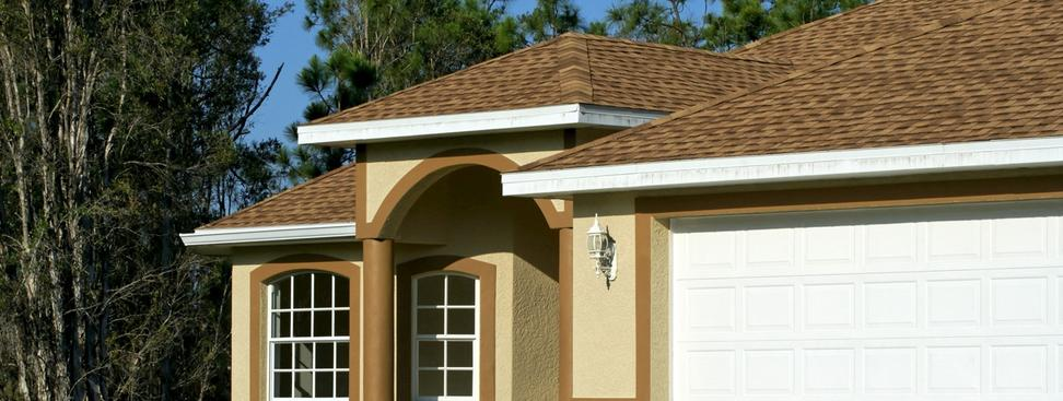 We provide residential garage door repairs to West Jordan, UT.
