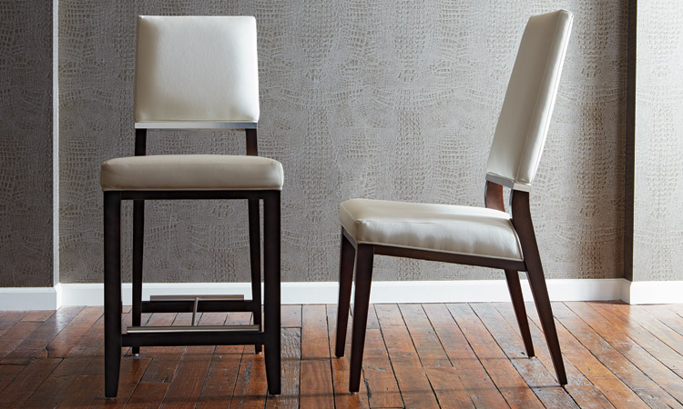 Bertoni Chairs Things Home Furniture Stores Dining And Living