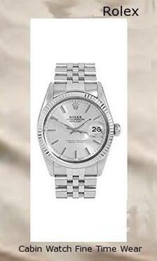 Rolex Datejust Swiss-Automatic Male Watch 16014 (Certified Pre-Owned)Rolex Watches,rolex yacht master