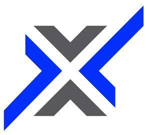Electrician - Xelex Electrical Services - Nottingham, Uk