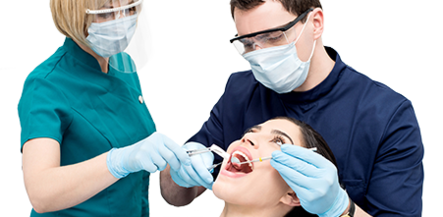 Home Dental Assistant Training Schools Florida