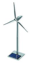 wind power, wind turbine, windmill, Geneforce backup Power System, indoor generator, wind powered generator, alternative energy generator, alternative power generator