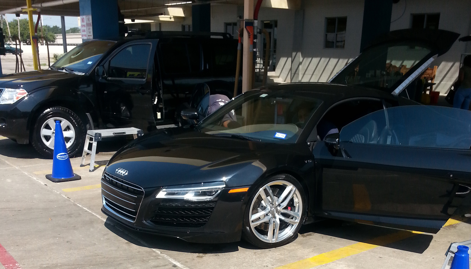 Texas star wash detail car detail free vacuums car detailing a weekly wash with the express wash club would get you 56 worth of washes for 2495 per month a full service club would get you 95 worth of washes for solutioingenieria Gallery