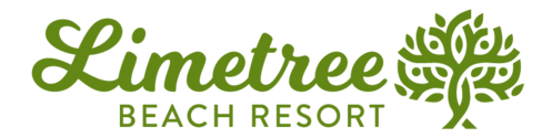 Limetree Beach Resort Logo