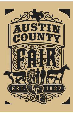 Austin County Fair Association Online