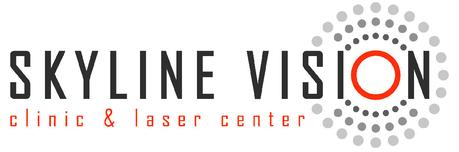 Skyline Vision Clinic and Laser Centeer
