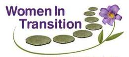 LOGO, Women in Transition