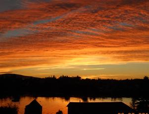 Mainstay Cottages Amp Rv Park Winter Harbor Maine 04693 0459